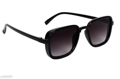 Stylish Men's Sunglasses