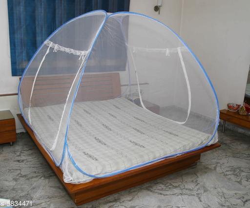 Superior Mosquito Net