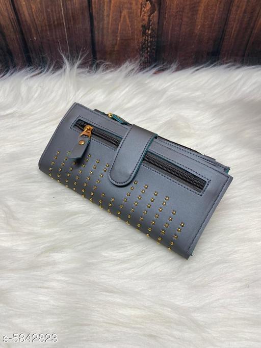 Beautiful Women's Wallet