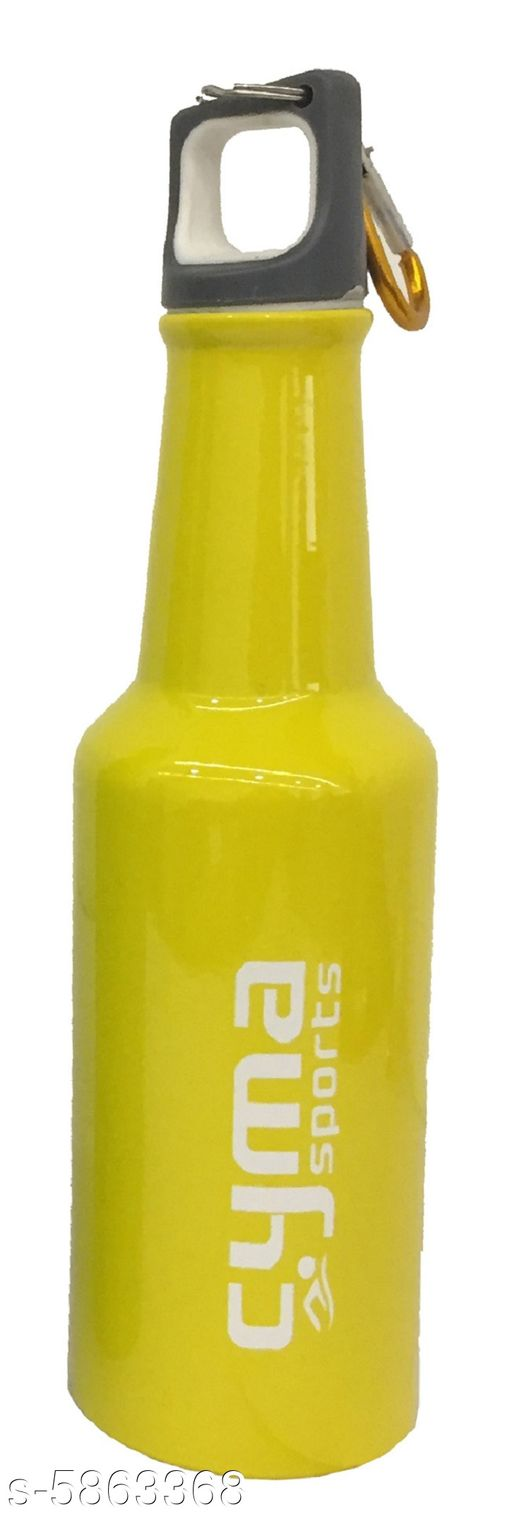 Stylish Stainless Steel Bottle
