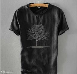 Stylish Men's Tshirt