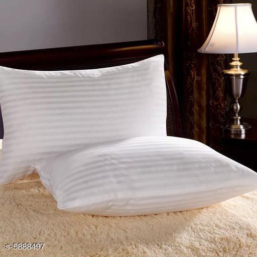 New Stylish Polyester Pillows