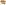 LooMantha PVC Fridge Drawer Mats (Set Of 6)