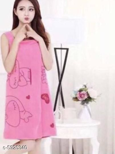 Bathrobes Elite Classic Bathrobes Towels  *Material* Microfibre Cotton  *Multipack* 1  *Sizes* (Length Size  *Sizes Available* Free Size *   Catalog Rating: ★4.2 (31)  Catalog Name: Elite Classic Bathrobes Towels CatalogID_895783 C76-SC1051 Code: 714-5925340-