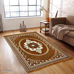 Stylish Carpet