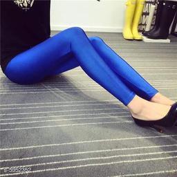 Designer Glamarous Women Legging