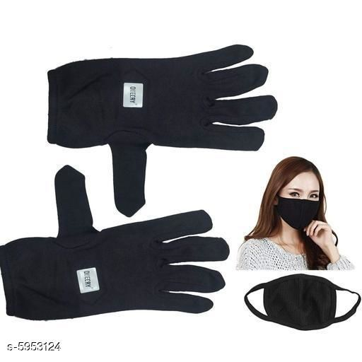Personal care Stylish Unisex Pollution Free Arm Sleeves & Gloves   *Fabric* Cotton  *Pattern* Solid  *Multipack* 1  *Sizes* Free Size  *Sizes Available* Free Size *   Catalog Rating: ★3.9 (30)  Catalog Name: Stylish Unisex Pollution Free Arm Sleeves & Gloves  CatalogID_900585 C89-SC1514 Code: 672-5953124-