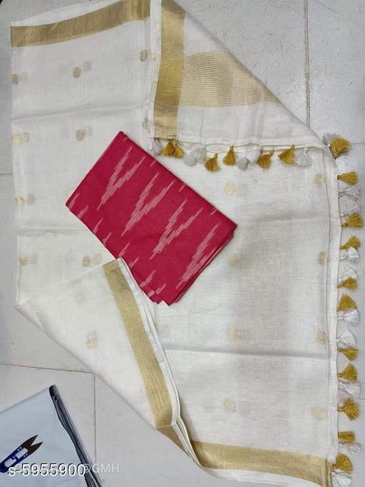 Trendy Women's Suits & Dress Materials