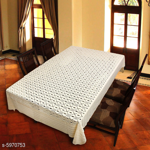 Elite Useful Table Covers