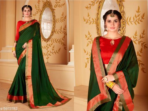 Sana Stunning Women's Sarees