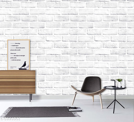 Trendy Stylish Wall Tiles Wallpaper