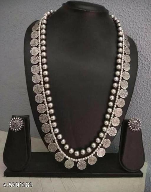 Designer Women's Jewellery Set