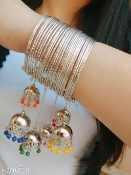 Stylish Women's Bracelet