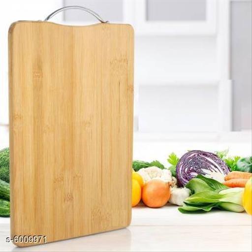 Premium Chopping Board