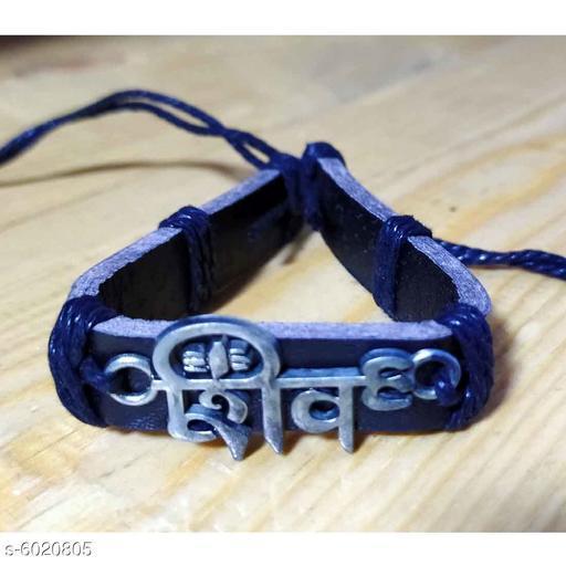 Fantastic Men's Bracelet