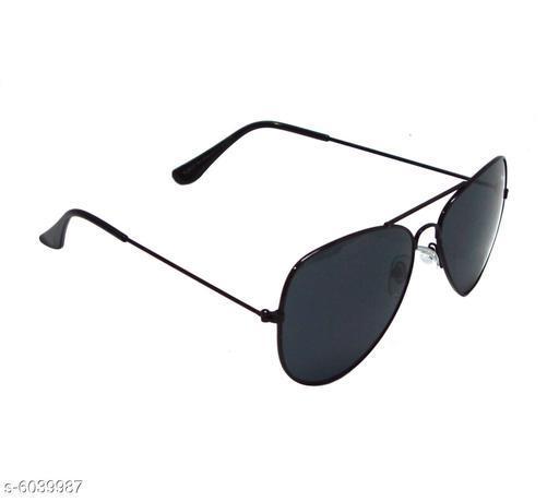 Sana Attractive Unisex Sunglasses