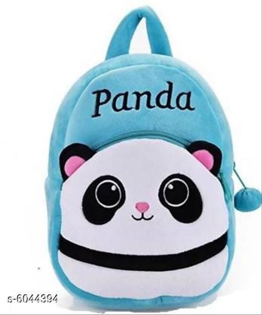 Elite Stylish Kids Backpack