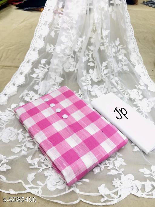 Mahira Stylish Suits & Dress Material