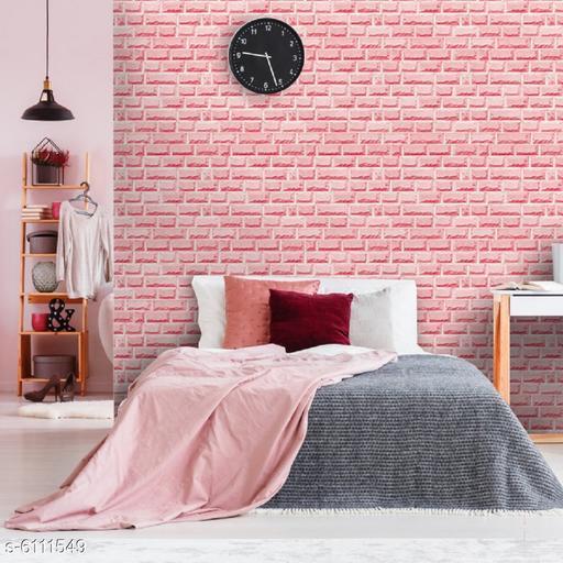 Stylish Home Wallpaper