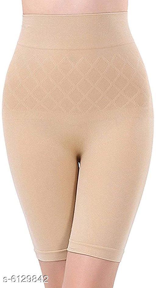 New Cotton Women's Shapewear