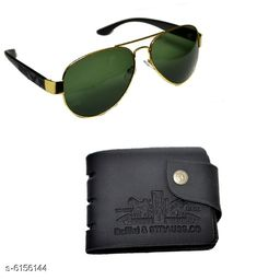 New Stylish Sunglasses