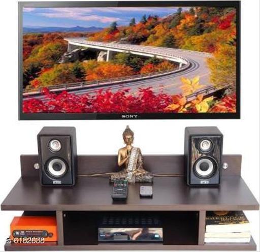 Setup Box Stand/ TV Setup Box Holder