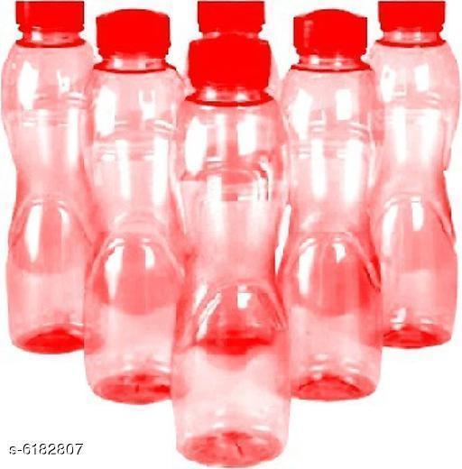Elite Useful Water Bottles