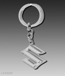 Key Holder and Keychain Organizer for men and women