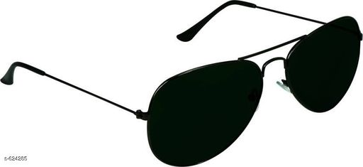 Fancy Women's Sunglasses