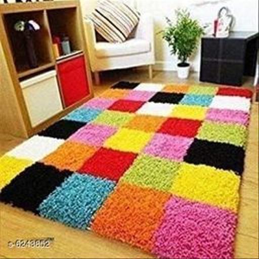 New Trendy Design Carpets
