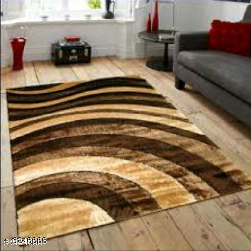 Heavy Weight Carpets Elite Attractive Shaggy living room Carpets  *Material* Polyester  *Multipack* 1  *Sizes* (L X W)  *Sizes Available* Free Size *    Catalog Name: Free Mask Classic Versatile Doormats CatalogID_987142 C55-SC1722 Code: 9021-6246668-