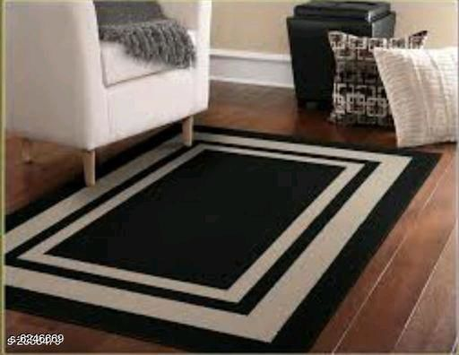 Heavy Weight Carpets Elite Attractive Shaggy living room Carpets  *Material* Polyester  *Multipack* 1  *Sizes* (L X W)  *Sizes Available* Free Size *    Catalog Name: Free Mask Classic Versatile Doormats CatalogID_987142 C55-SC1722 Code: 9021-6246669-