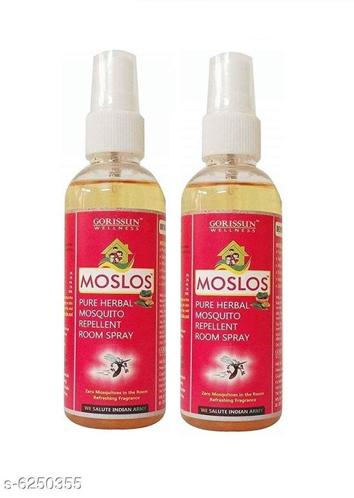 Mosquito Protection  Mosquito Protection  *Product Name* Mosquito Protection  *Brand Name* Mikado's  *Product Type* Sprey  *Capacity* 100 gm  *Multipack* 2  *Sizes Available* Free Size *    Catalog Name: Mosquito Protection  CatalogID_988065 C89-SC1762 Code: 893-6250355-