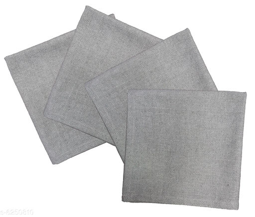 Kitchen Towels Usefull Cotton Kicthen Napkins   *Material* Cotton  *Pack* Multipack  *Sizes Available* Free Size *    Catalog Name: Trendy Kitchen Napkins CatalogID_988179 C89-SC1785 Code: 452-6250810-