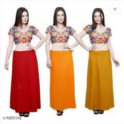 New Elite Women's Combo Petticoats