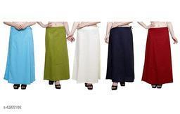 New Elite Women's Petticoats