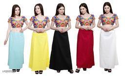 Fancy Elite Women's Petticoats
