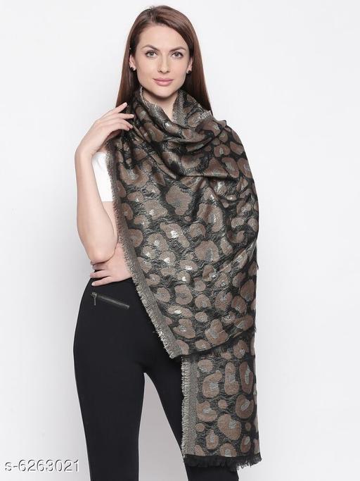 Fashionable Women Shawls