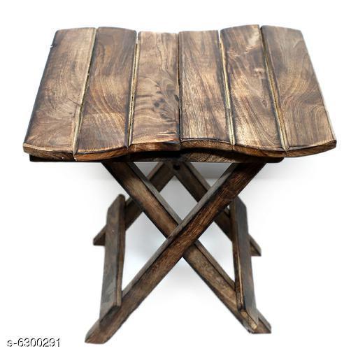Doon Furniture House Wooden Srool