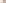 Volamena advanced repair Blemish & Dark spots cream 50 ml