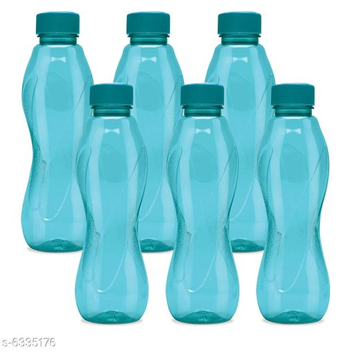 Water Bottles Milton Fridge Plastic Bottle Material: Plastic Pack: Pack of 3 Size: Free Size Country of Origin: India Sizes Available: Free Size *Proof of Safe Delivery! Click to know on Safety Standards of Delivery Partners- https://ltl.sh/y_nZrAV3  Catalog Rating: ★4 (461)  Catalog Name: Free Mask Colorful Water Bottles CatalogID_1007119 C130-SC1644 Code: 824-6335176-