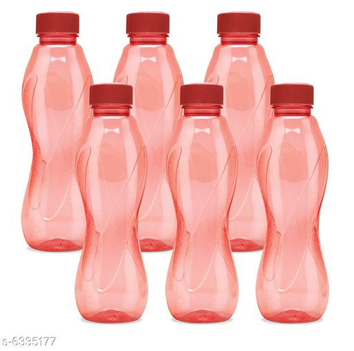 Milton Fridge Plastic Bottle