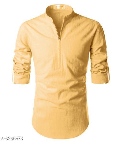 Stylish Men's Shirt