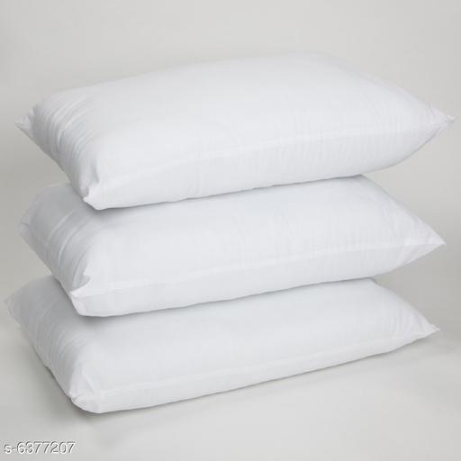 New Stylish Microfiber Pillow