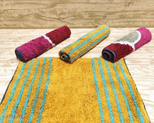 Attractive Doormats
