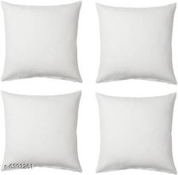 Trendy Polyester Pillow