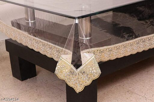 Trendy Stylish Table Cover