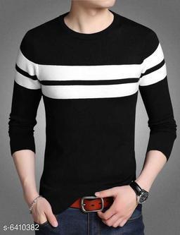 Gorgeous  Men's T-shirt