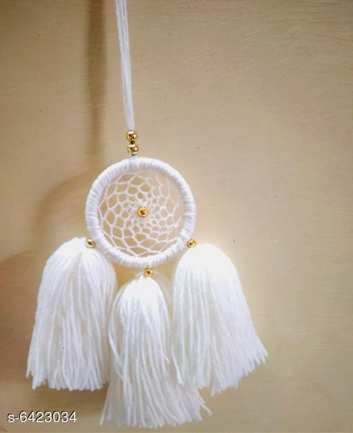 Wonderful Hanging Craft For Home & Garden