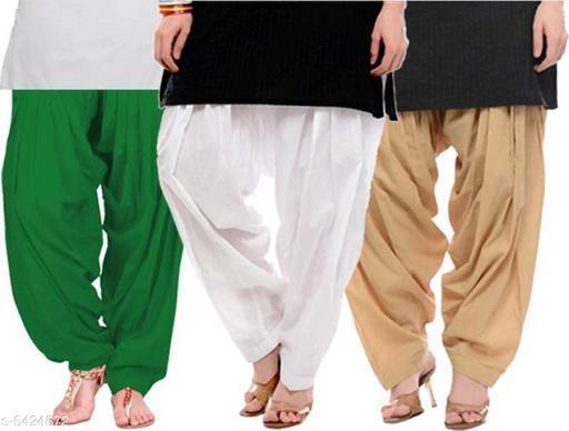 Mahima Cration Full Cotton Patiala Salwar